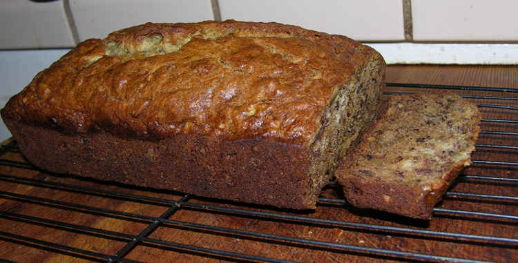 bbreadcooked.jpg (39384 bytes)